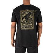 5.11 Tactical Men's Armed Eagle T-Shirt