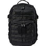 5.11 Tactical Men's Ruch 12 2.0 Backpack