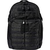 5.11 Tactical Men's Rush 24 2.0 Backpack