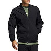adidas Men's adicross Bomber Jacket