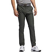 adidas Men's Herringbone Ultimate365 Recycled Materials Golf Pants