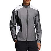 adidas Men's RAIN.RDY Waterproof Golf Jacket