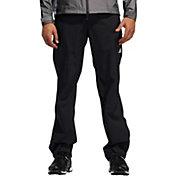 adidas Men's RAIN.RDY Waterproof Golf Pant