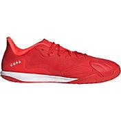 adidas Men's Copa Sense .1 indoor Sala Soccer Shoes