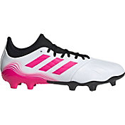 adidas Copa Sense .3 FG Soccer Cleats