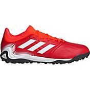 adidas Men's Copa Sense .3 Turf Soccer Cleats