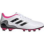 adidas Copa Sense .4 FXG Soccer Cleats