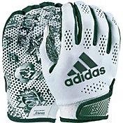 adidas Adult adizero 11 Comics Receiver Gloves