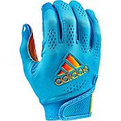 Adidas Adizero 11 AAG Receiver Football Gloves