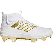 adidas Men's adizero Afterburner 8 NWV TPU Baseball Cleats