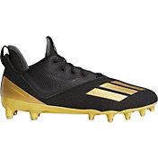 adidas Men's adizero Scorch Football Cleats