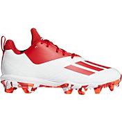 adidas Men's adizero Spark MD Football Cleats