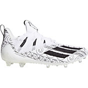 adidas Men's Adizero 11.0 Speed Island Primeblue Football Cleats