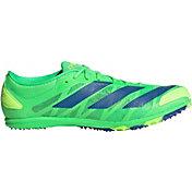 adidas Men's Adizero XCS Running Shoes