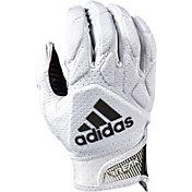 Adidas Freak 5.0 Receiver Football Glove