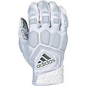 Adidas Freak Max Lineman Gloves