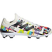 adidas Gamemode Primegreen FG Soccer Cleats