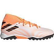 adidas Men's Nemeziz .3 Turf Soccer Cleats