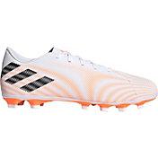 adidas Men's Nemeziz .4 FXG Soccer Cleats