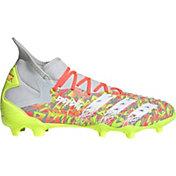 adidas Predator Freak .2 FG Soccer Cleats