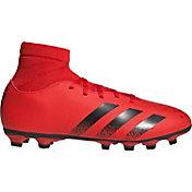 adidas Predator Freak .4 S FXG Soccer Cleats