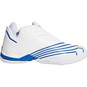 adidas T-Mac 2.0 EVO Basketball Shoes