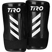 Adidas Tiro Training Shin Guards