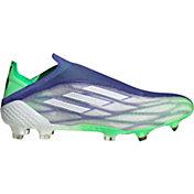 adidas X Speedflow+ adizero FG Soccer Cleats