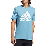 Men's adidas Apparel