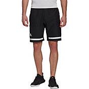 adidas Men's Tennis Club Shorts