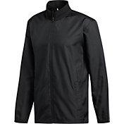 adidas Men's Essential Golf Wind Jacket