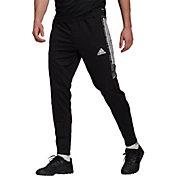 adidas Men's Condivo 21 Primeblue Training Pants
