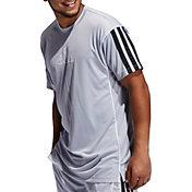 adidas Men's Creator 365 T-Shirt