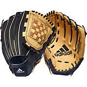 "adidas Adult Trilogy 14"" Fielder's Glove"