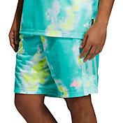 adidas Men's Donovan Mitchell Shorts