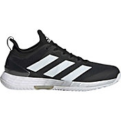 adidas Men's Adizero Ubersonic 4 Tokyo Tennis Shoes