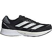 adidas Men's Adizero Adios 6 Running Shoes