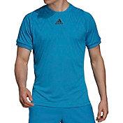 adidas Men's Tennis Freelift Primeblue T-Shirt