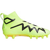adidas Men's Freak Ultra Super Charged Football Cleats