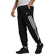 adidas Men's Future Icons 3-Stripe O-Pants