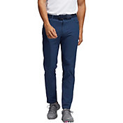 adidas Men's Go-To 5-Pocket Golf Pant