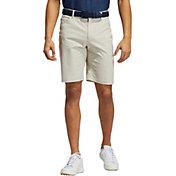 adidas Men's Go-To 5-Pocket Golf Shorts