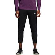 adidas Men's Heat.RDY Warrior Stretch Pants