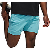 adidas Men's Heat.RDY Warrior Woven Shorts