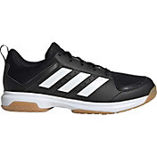 adidas Men's Ligra 7 Volleyball Shoes
