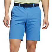 "adidas Men's Ultimate365 Core 8.5"" Golf Shorts"
