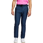 adidas Men's Ultimate365 Classic Golf Pants
