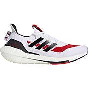 adidas Men's Ultraboost 21 Louisville Running Shoes