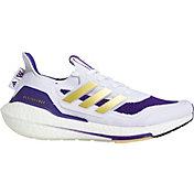 adidas Men's Ultraboost 21 Washington Running Shoes
