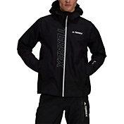 adidas Men's Terrex Gore-Tex Paclite Jacket